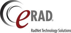 eRAD_Logo_Tagline