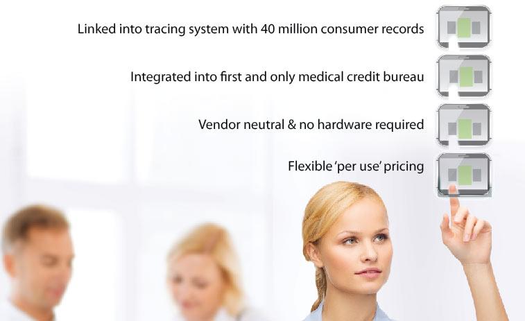 Medical-Billing-System